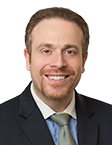 Andrew N. Fluger