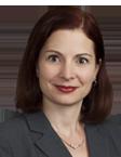 Jeannine M. Davanzo